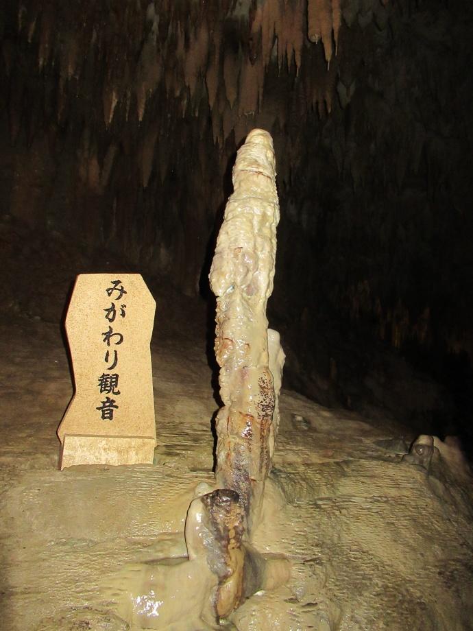 190108沖縄 (429)
