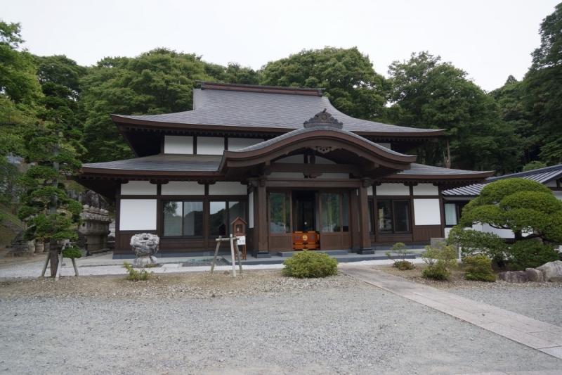 1紫雲寺 (1200x800)