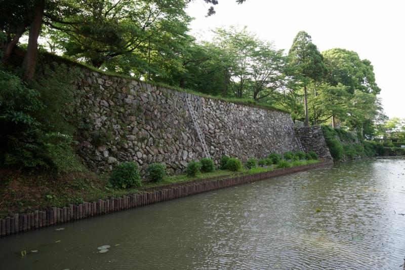 3堀 (1200x800)