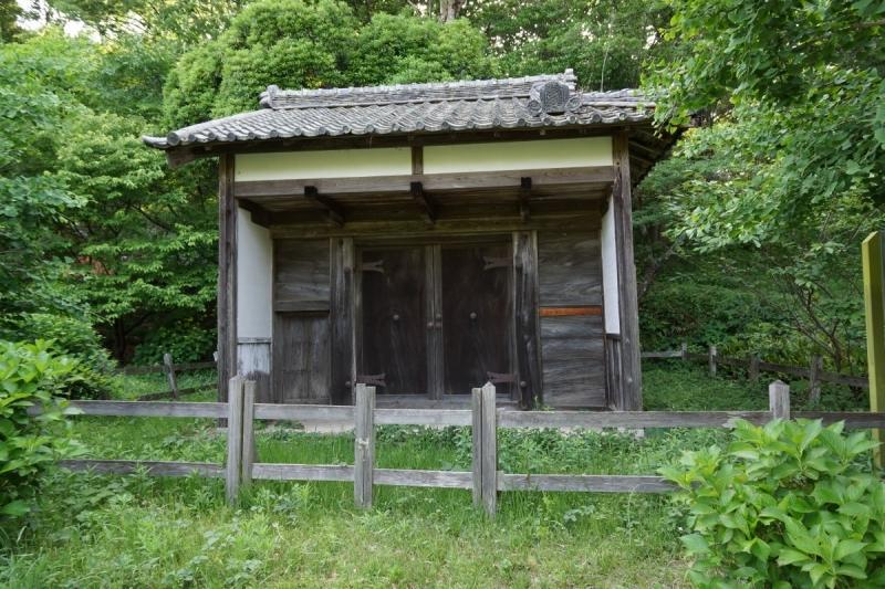 6富士見門 (1200x800)