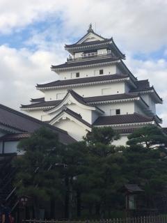 新潟・鶴ヶ城旅行_181016_0057