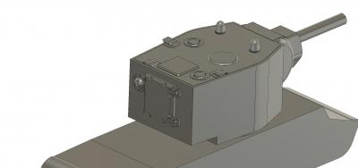 KV-2 v15 2