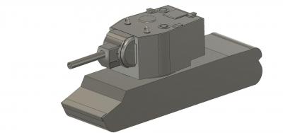 KV-2 v15 3