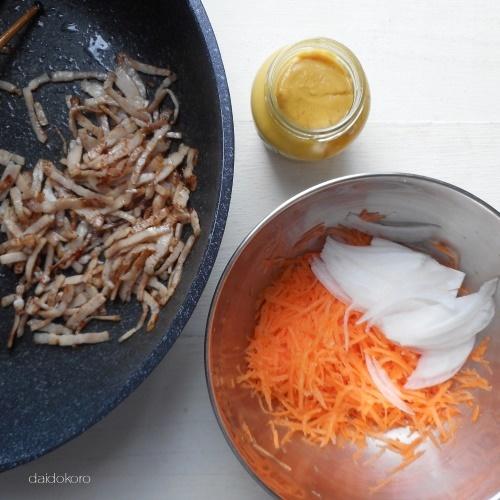 carrotsand01-0202.jpg