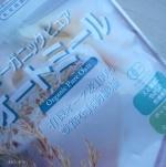 ig-oatmeal150-19-0124.jpg