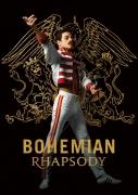 film181219-bohemianrhapsody-.jpg