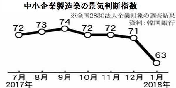 2019-01-30-k001.jpg