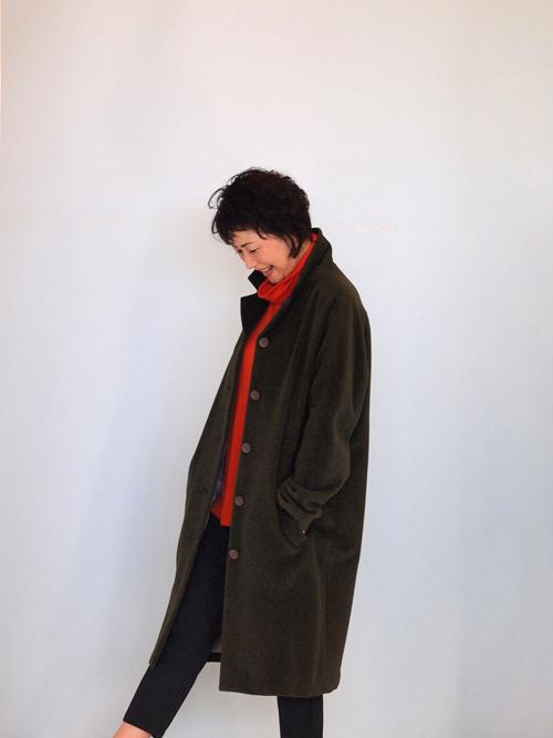 201810coat03.jpg
