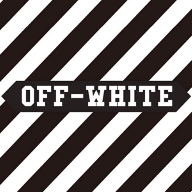 off-white.png