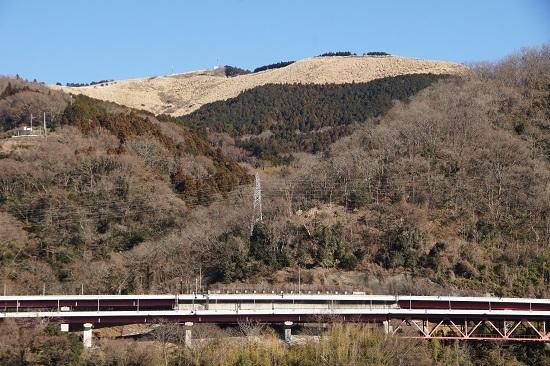 20190126-08 谷峨より大野山
