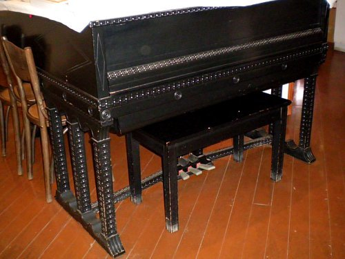 J&C Fischer Piano1