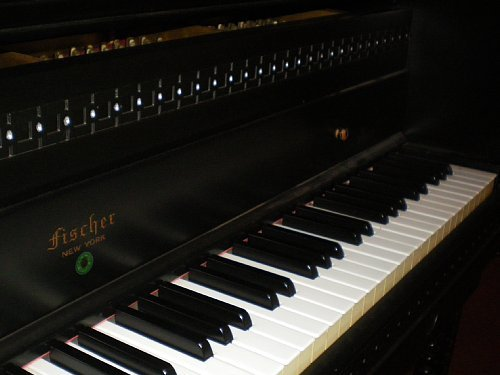 J&C Fischer Piano2