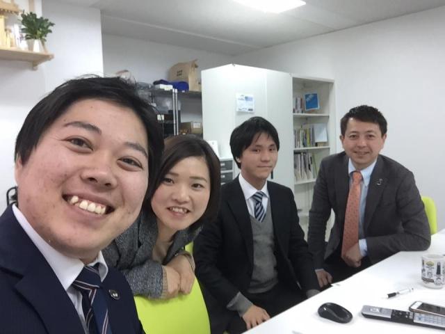 tokyo2_20190214165035248.jpg