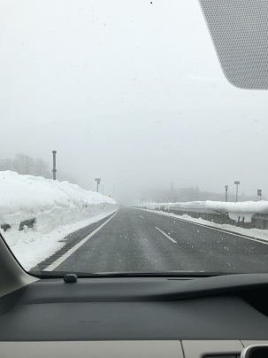 新潟行きホワイトアウト 002