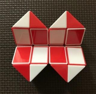 スネークキューブ_対称形2_裏