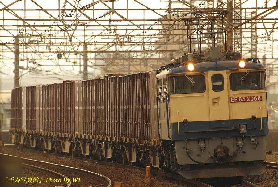 74列車18年11月8日