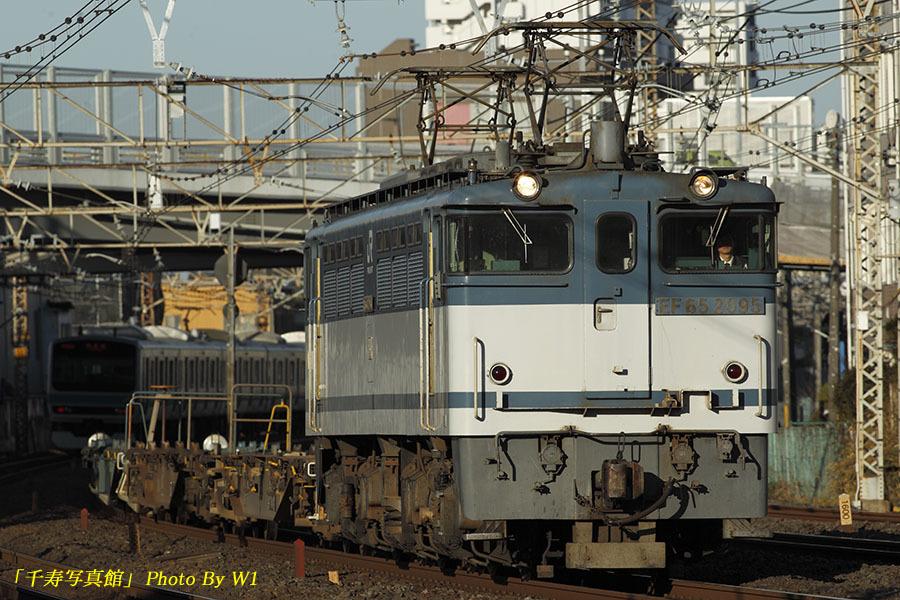 8592列車19年1月18日