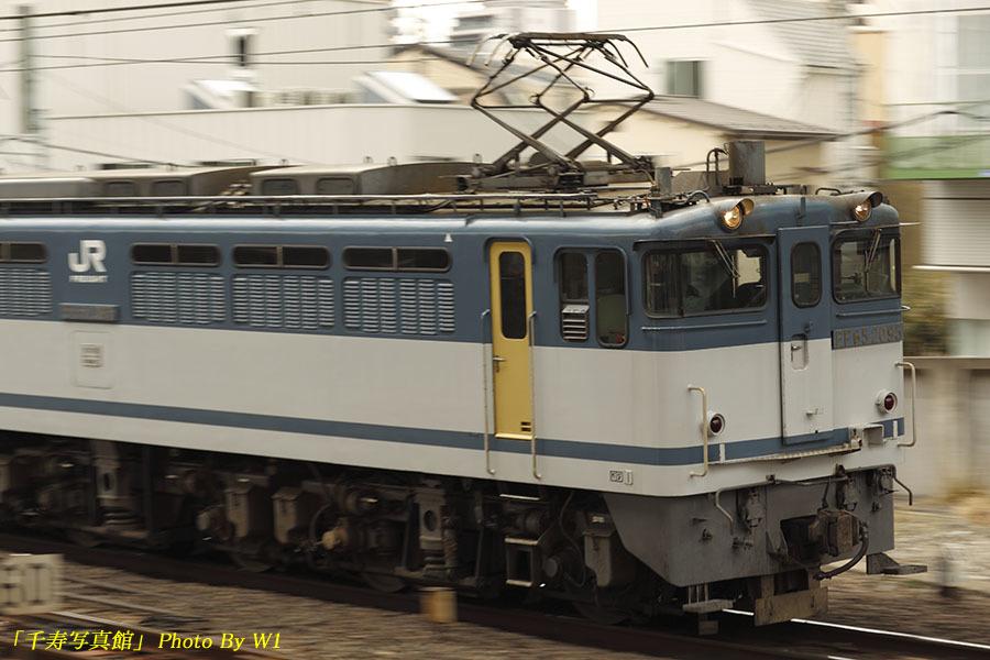 74レ190212