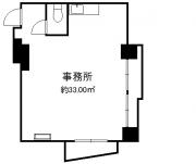 神田セントラルプラザ1103
