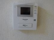 DSC00823.jpg