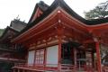 日御碕神社上の宮1