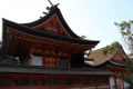 日御碕神社上の宮2