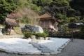 日御碕神社摂社