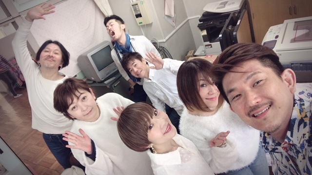小名木川20192