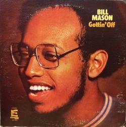 bill m