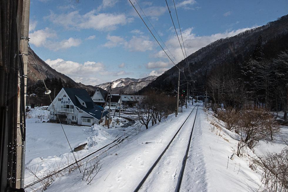 190213会津田島980-3915