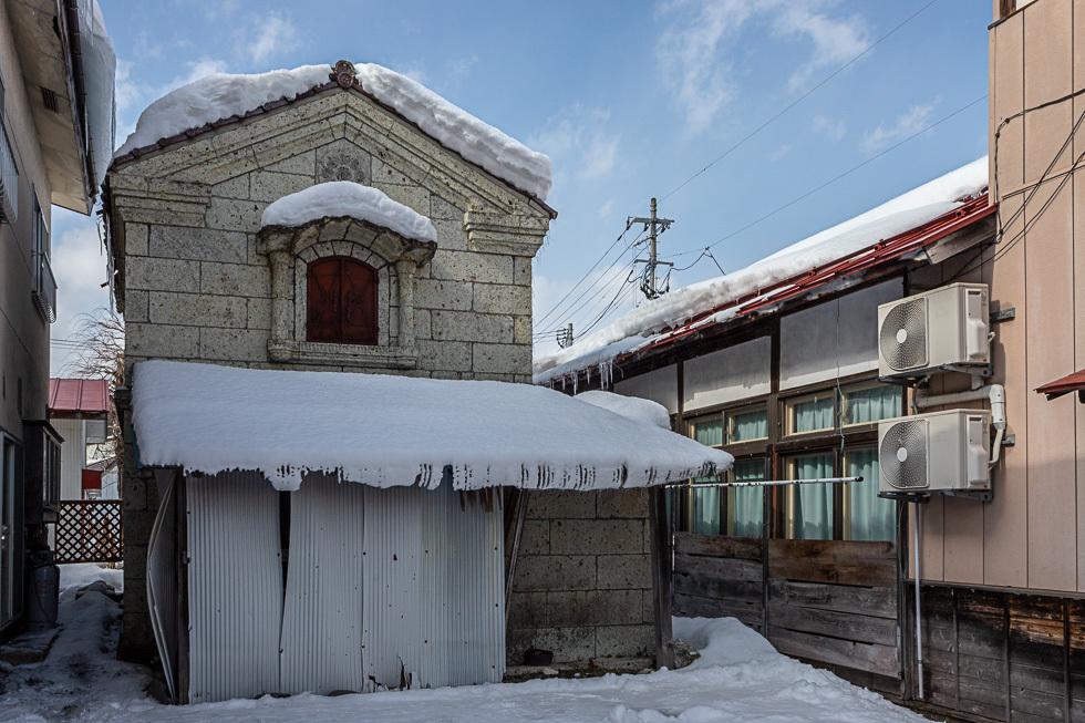 190213会津田島980-3942