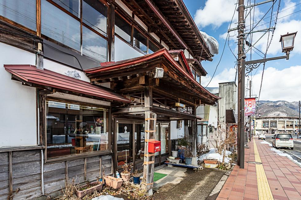 190213会津田島980-3948