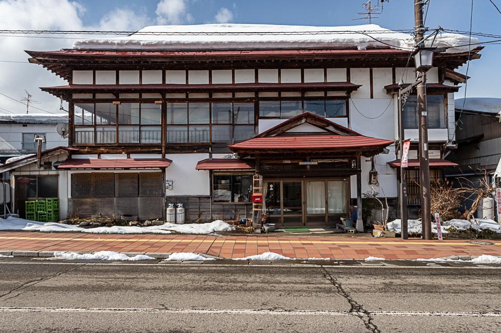 190213会津田島980-3951