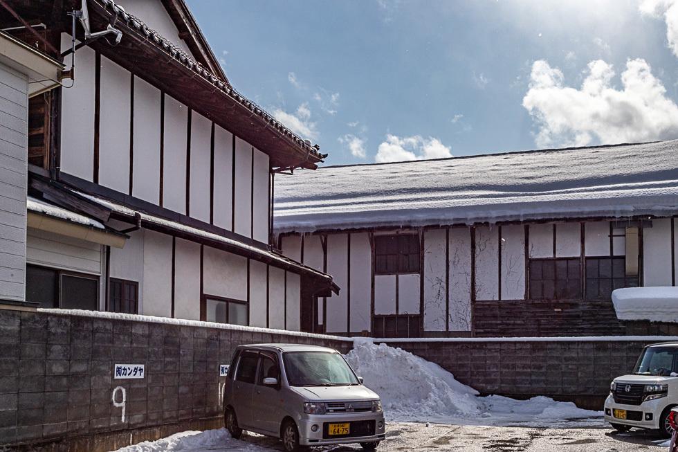 190213会津田島980-3975