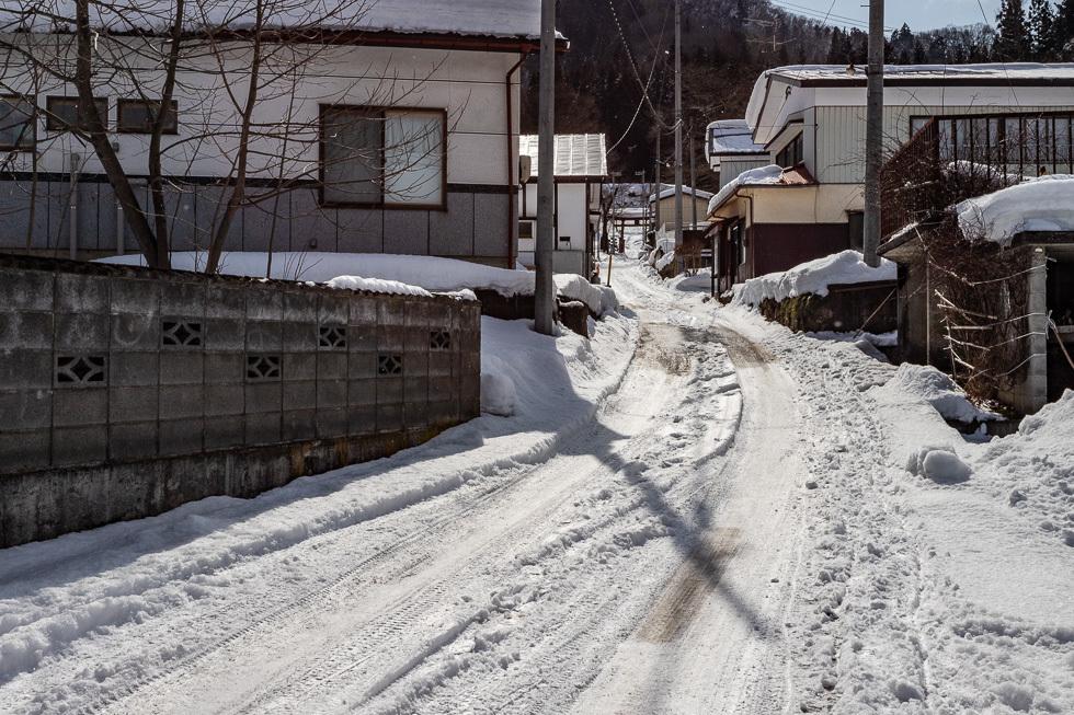 190213会津田島980-4022