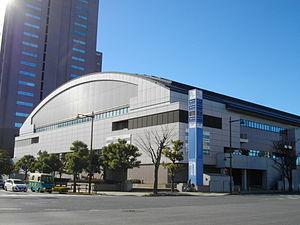 Port_Arena.jpg