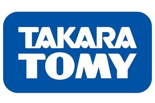 タカラトミーが次世代携帯ゲーム機を発表!第一弾はまさかの「ポケモン」www