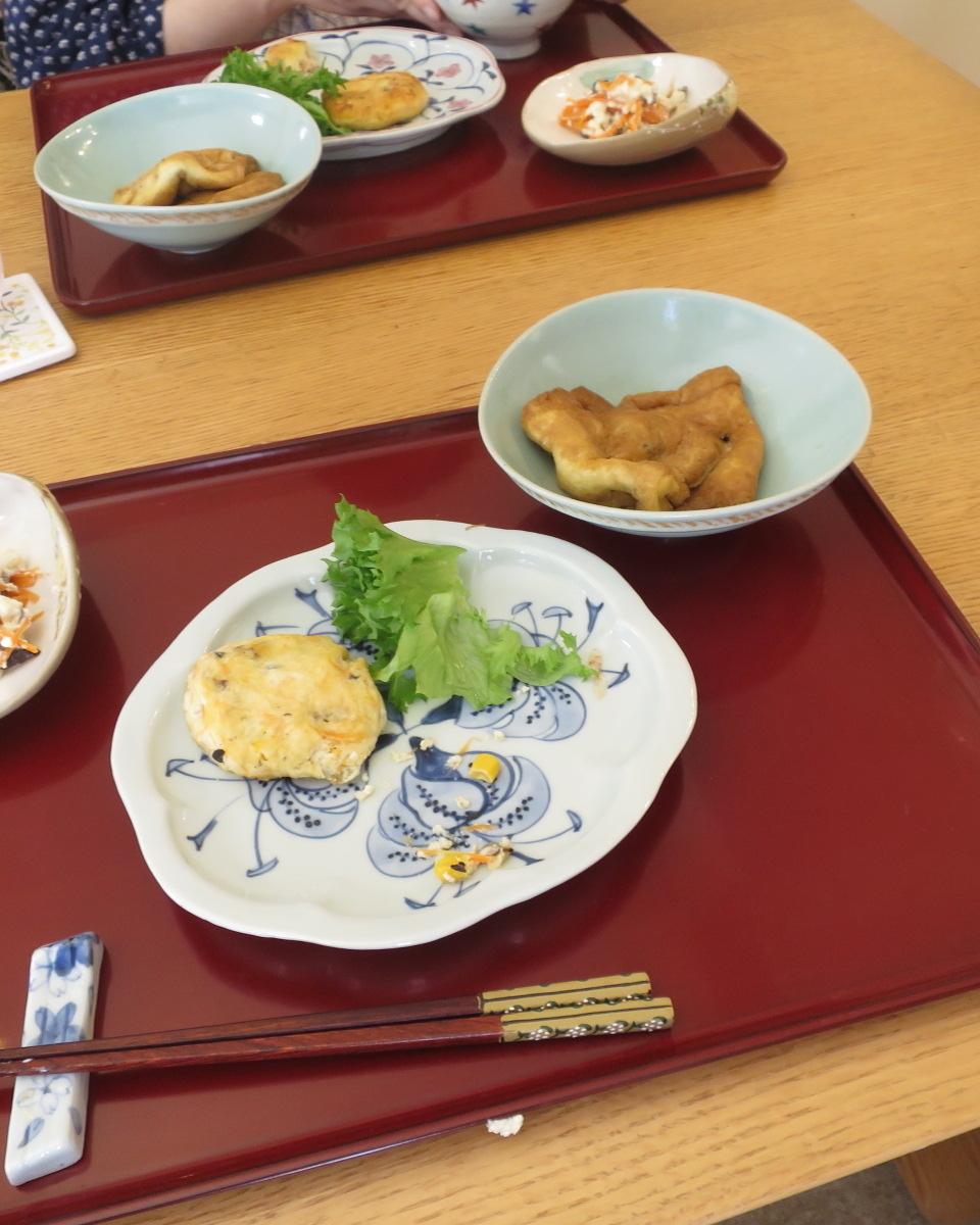 IMG_6499dashi 11