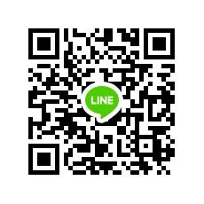 my_qrcode_1552555045254.jpg