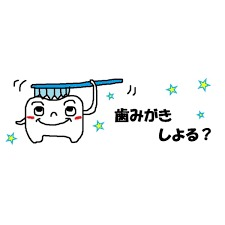 yjimage_201902201243480b6.jpg