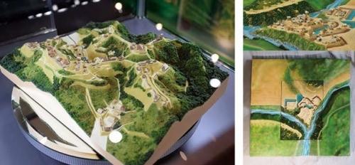 カットモデル・地形模型説明資料メール用_2