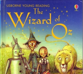 Wizard of Oz UYR (340x303)