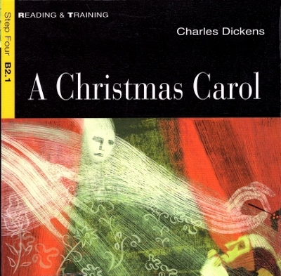 A Christmas Carol-Black Cat (400x393)