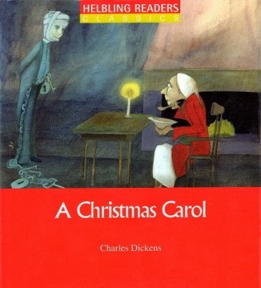 A Christmas Carol-Helbling (381x420)