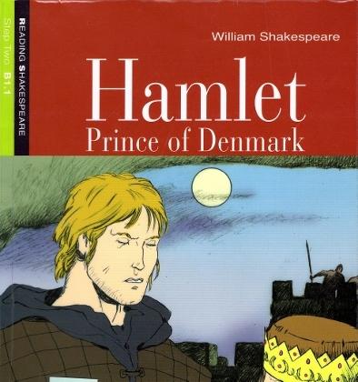 Hamlet (394x420)
