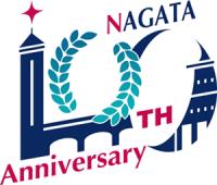 nagata30