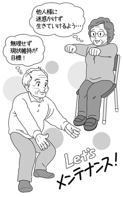 AT201901.jpg