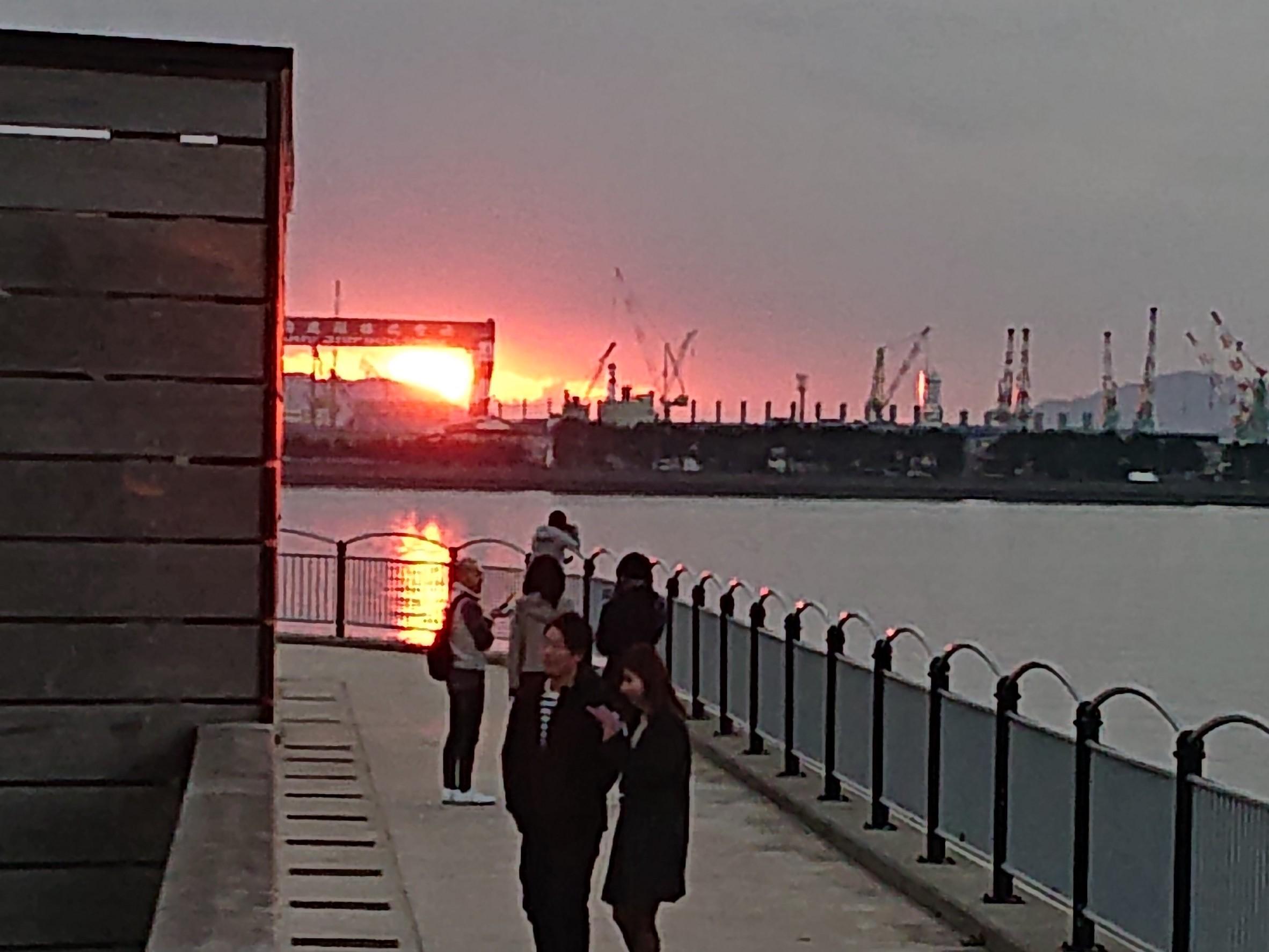 夕陽_181226_0004