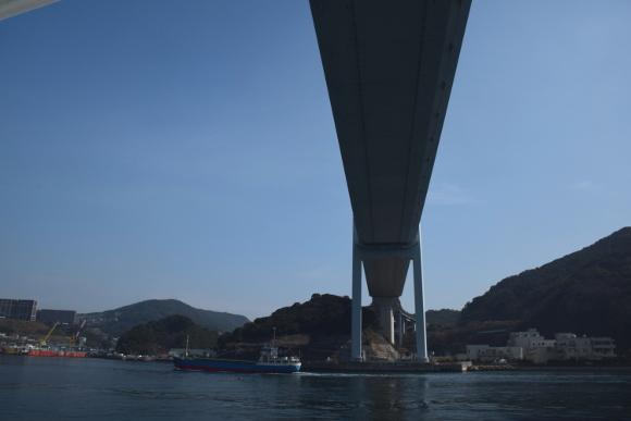 端島(軍艦島)01-05