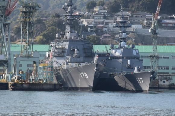 端島(軍艦島)01-10